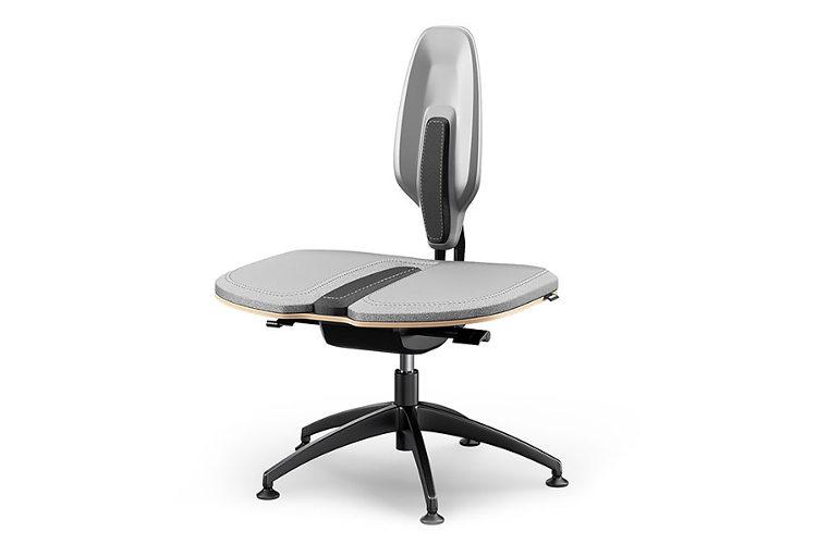 Inteligentní židle Neseda