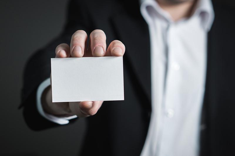 Vytvoření správné identity vaší značky je důležitým krokem.